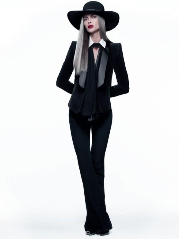 252 620x829 Harpers Bazaar Brasil | Editorial de Moda Abril 2013 | Ana Claudia Michels por Gui Paganini