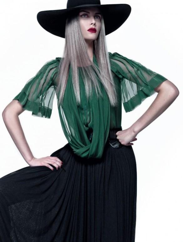 254 620x820 Harpers Bazaar Brasil   Editorial de Moda Abril 2013   Ana Claudia Michels por Gui Paganini