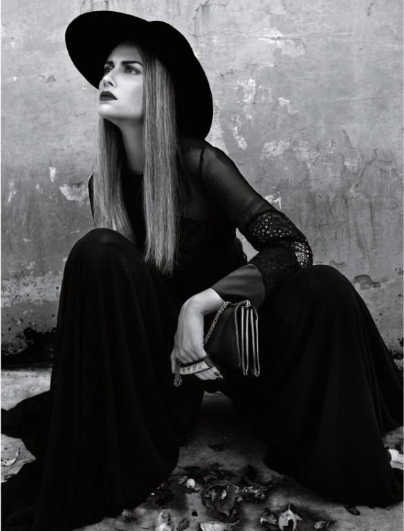 255 620x816 Harpers Bazaar Brasil | Editorial de Moda Abril 2013 | Ana Claudia Michels por Gui Paganini